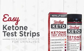 SFKeto-ProductPageHeader-TestStrips-Mobile