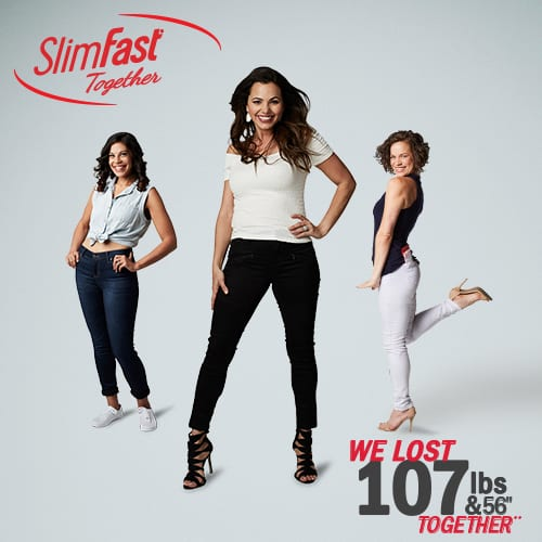 SlimFast_Together_email_Banner-r3-500x500 (1)